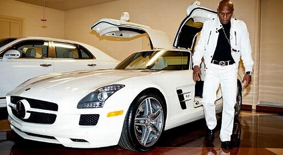 Floyd-Money-Mayweather-Car-Collection-4.jpg