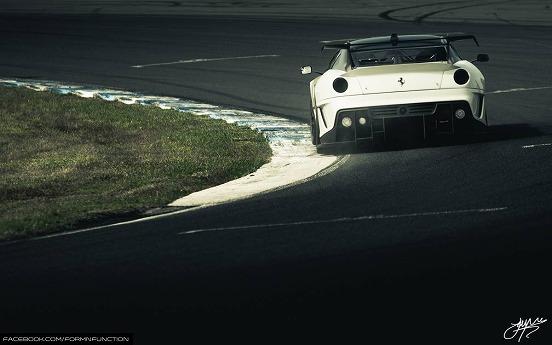 ferrari-racing-days-100.jpg