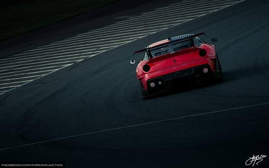 ferrari-racing-days-117.jpg