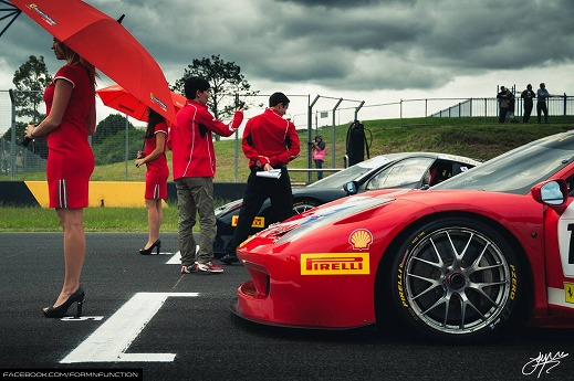 ferrari-racing-days-123.jpg