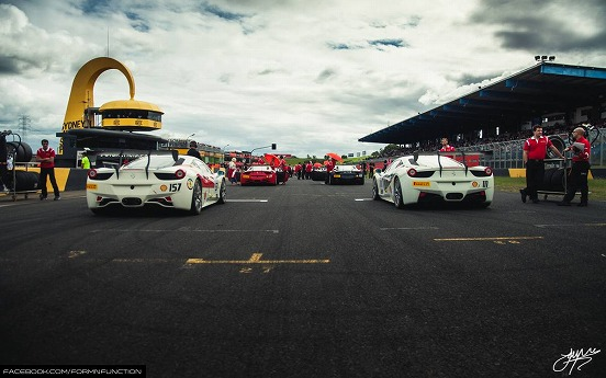 ferrari-racing-days-126.jpg