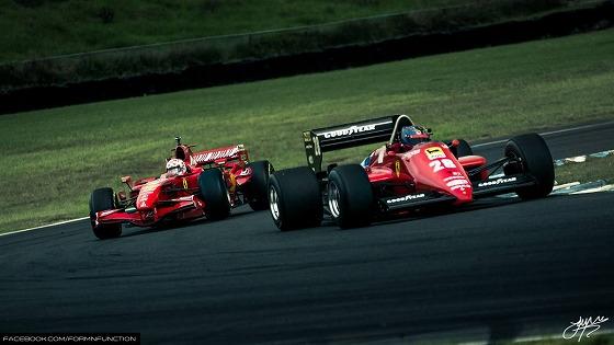 ferrari-racing-days-141.jpg