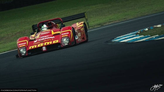 ferrari-racing-days-142.jpg