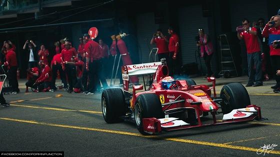 ferrari-racing-days-152.jpg