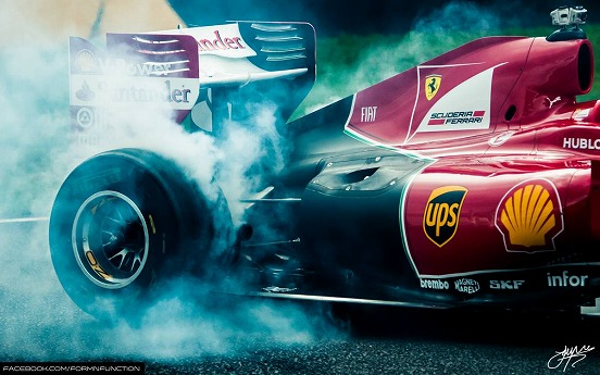 ferrari-racing-days-153.jpg