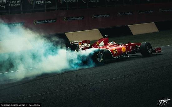 ferrari-racing-days-158.jpg