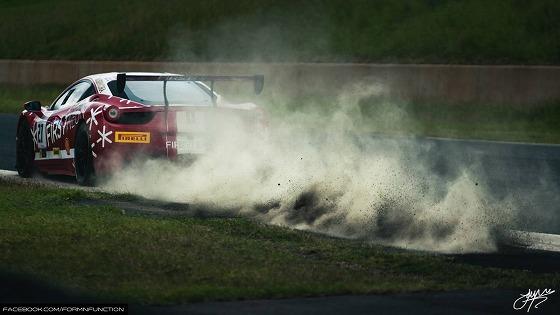 ferrari-racing-days-167.jpg