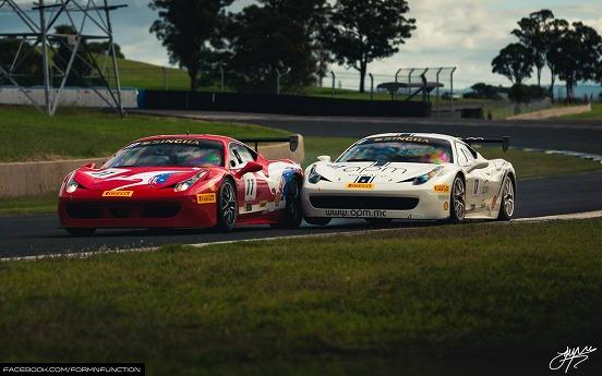 ferrari-racing-days-169.jpg