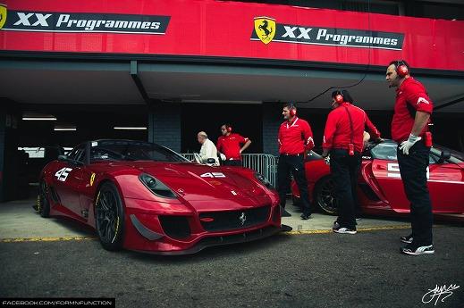 ferrari-racing-days-67.jpg