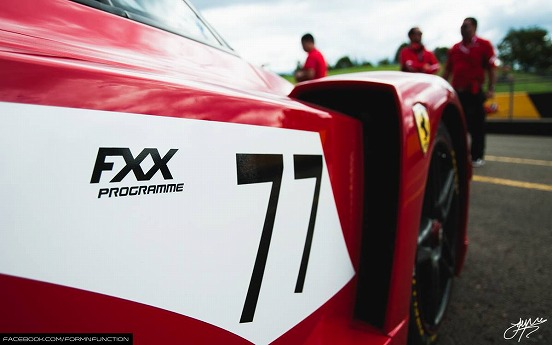 ferrari-racing-days-70.jpg