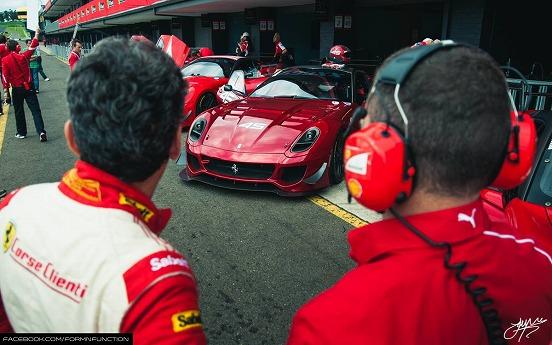 ferrari-racing-days-72.jpg