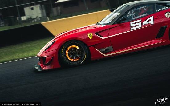 ferrari-racing-days-75.jpg