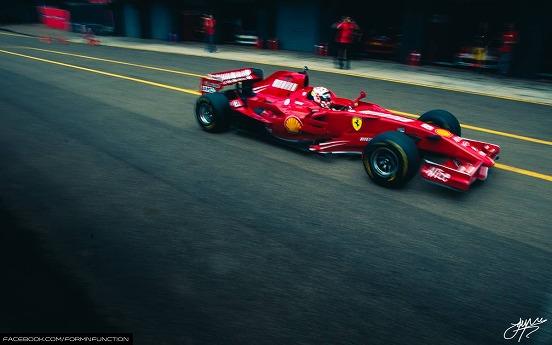 ferrari-racing-days-84.jpg