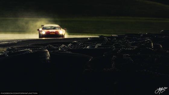 ferrari-racing-days-90.jpg