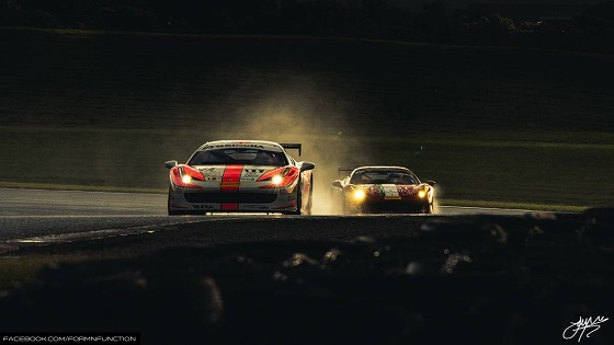 ferrari-racing-days-91.jpg