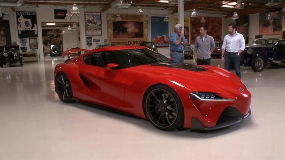 jay-leno-giving-a-tour-of-the-toyota-ft-1-concept-video-79658-7.jpg
