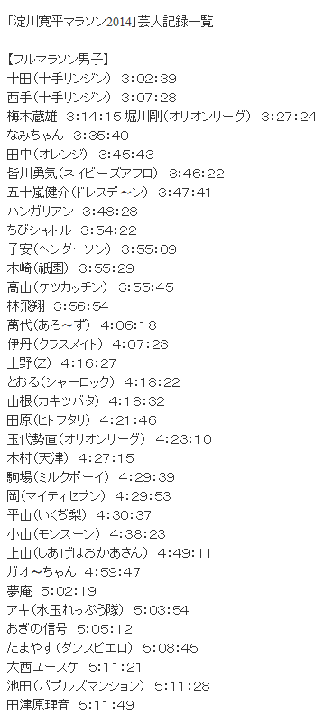 20140306053523636.png