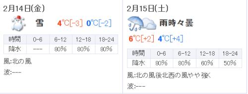SnapCrab_NoName_2014-2-14_5-19-44_No-00.png