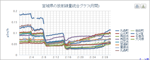 20140302180721b96.png