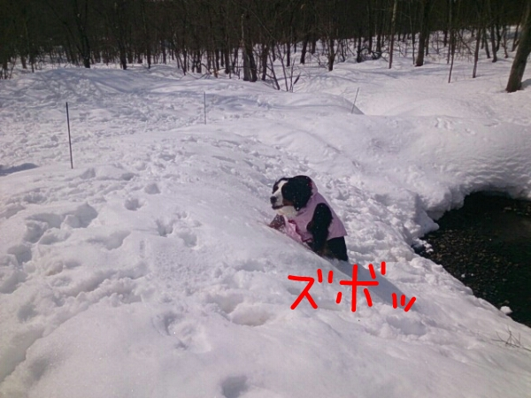 fc2_2014-03-22_20-37-24-836.jpg