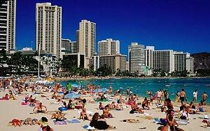 waikiki-hawaii-beach-005.jpg