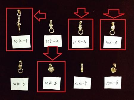 Gaboratory,Gabor,Silver,Taiwan,ガボラトリー,ガボール,シルバー,タイワン,卡博拉特利,加伯,銀飾,金飾,台湾