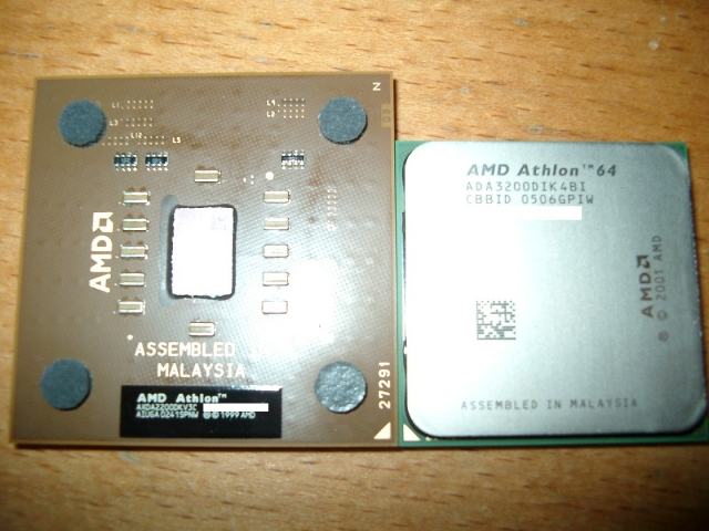 amd_athlonxp_athlon64_05.jpg
