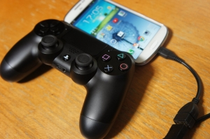 android_usb_controller_03.jpg