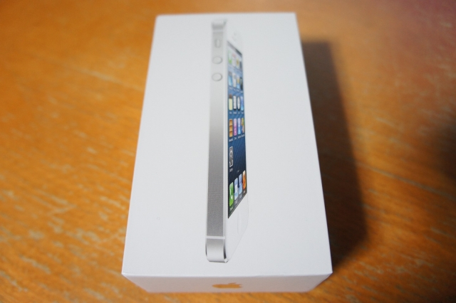 apple_iphone5_31.jpg