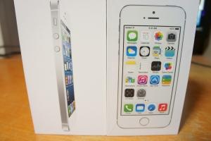 apple_iphone5s_docomo_10.jpg