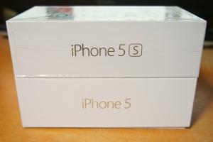 apple_iphone5s_docomo_11.jpg