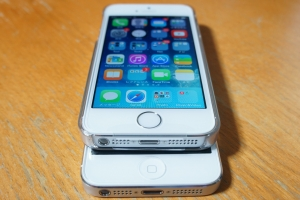 apple_iphone5s_docomo_13.jpg