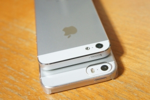 apple_iphone5s_docomo_14.jpg