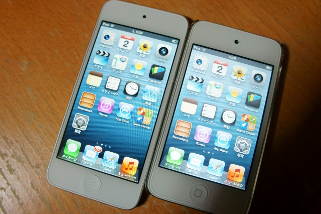 apple_ipodtouch_5th_35.jpg