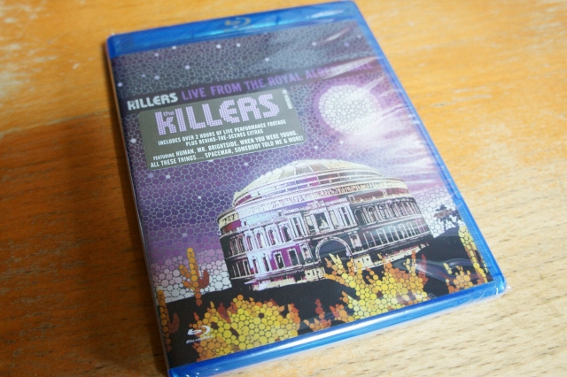 bluray_killers_livefrometheroyalalberthall08.jpg