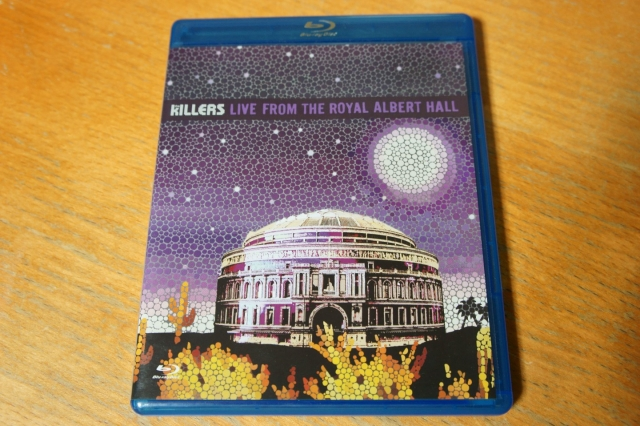 bluray_killers_livefrometheroyalalberthall_09.jpg