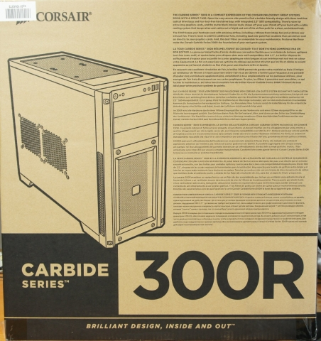 corsair_carbide_300r_01.jpg