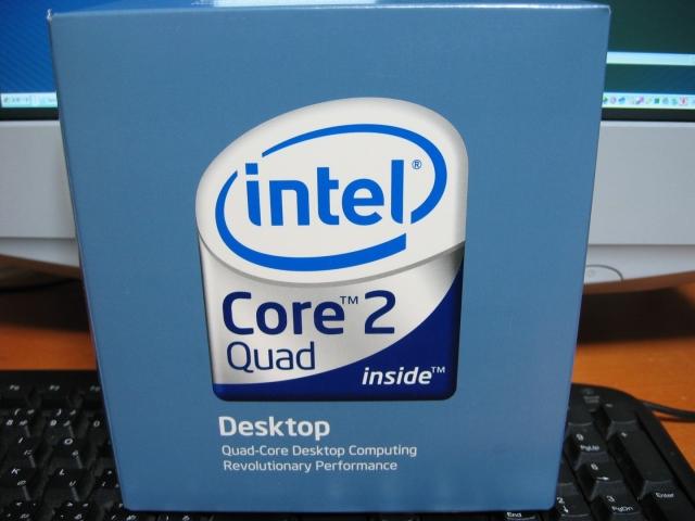 intel_core2quad_q6600_06.jpg