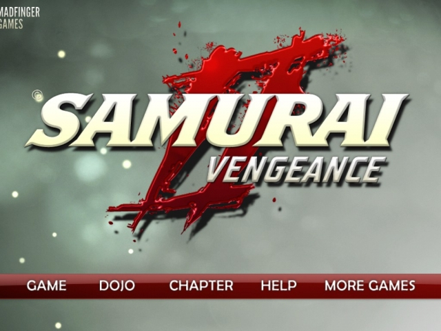 ios_samurai2_01.jpg