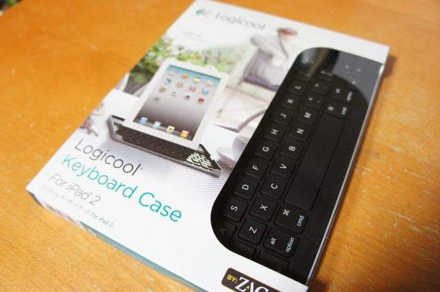 ipad2_logicool_keyboard_tk700_12.jpg