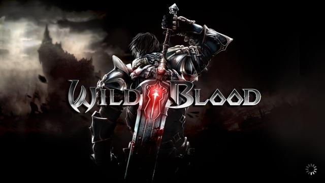 iphone5_wildblood_01.jpg
