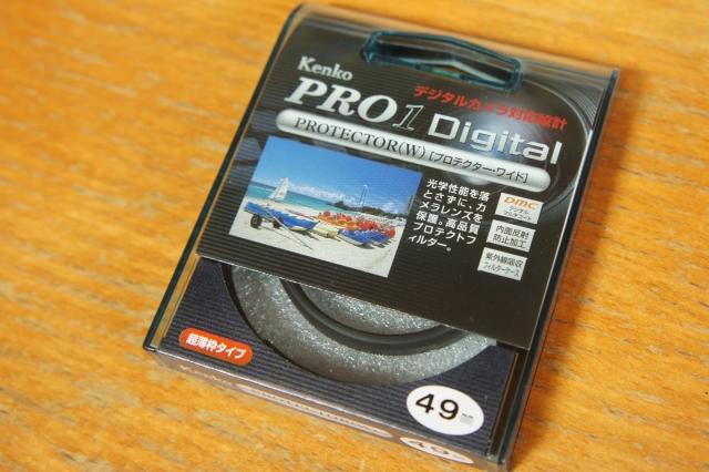 kenkoktokina_pro1d_49mm_01.jpg