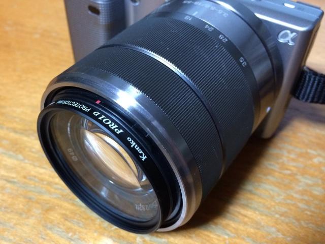 kenkoktokina_pro1d_49mm_04.jpg