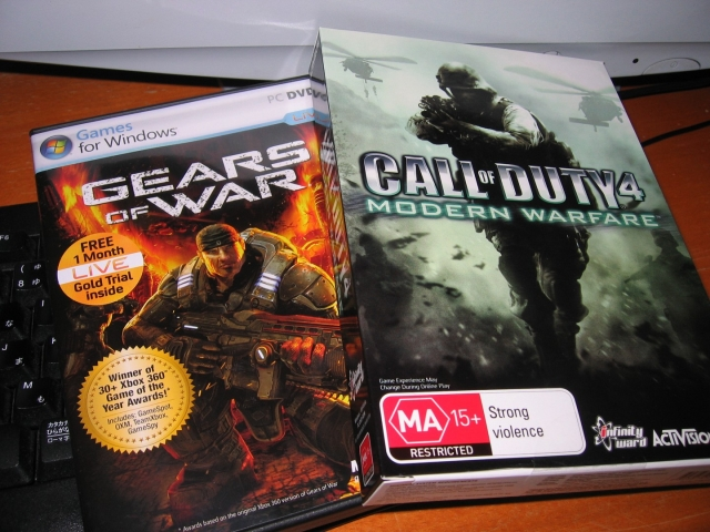 pc_cod4_gow_box_01.jpg