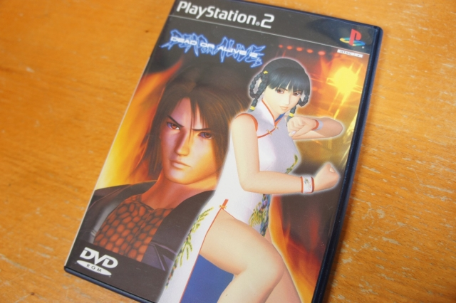 ps2_doa2_box_01.jpg