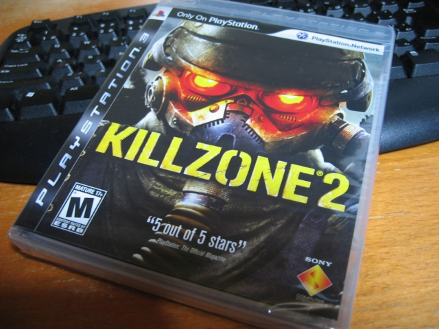 ps3_killzone2_box_04.jpg