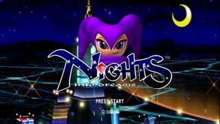 ps3_nights_01.jpg