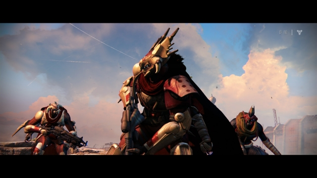ps4_destiny_cb_03.jpg