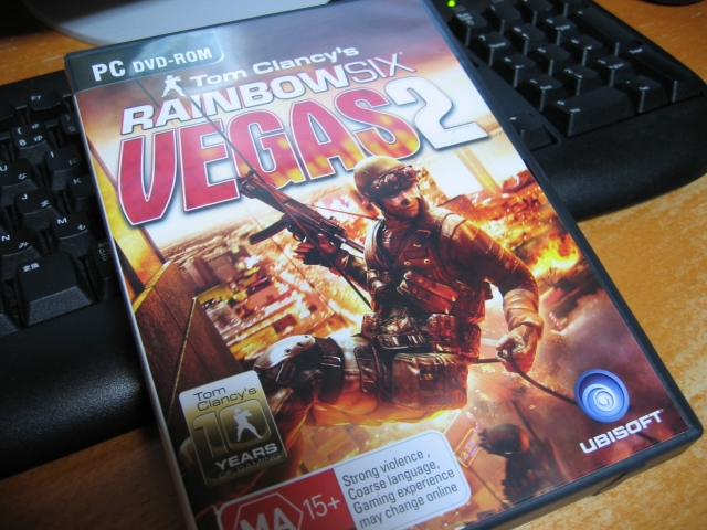 rainbowsixvegas2_box_01.jpg