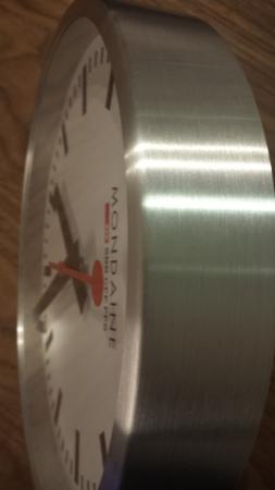 T-fal Clipso 6L 圧力なべ [ティファール クリプソ オアシス 6リットル付属鍋の画像